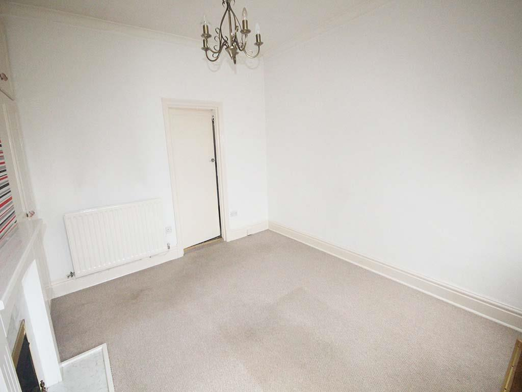 2 bedroom terraced house For Sale in Barnoldswick - IMG_7336.jpg
